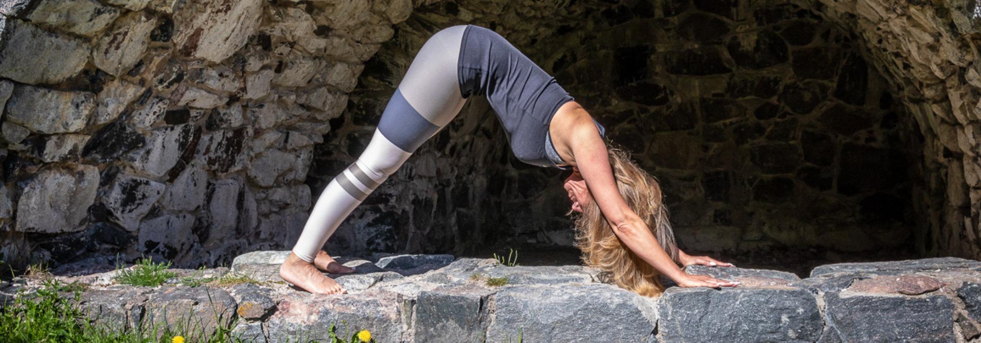 yoga-01.jpg