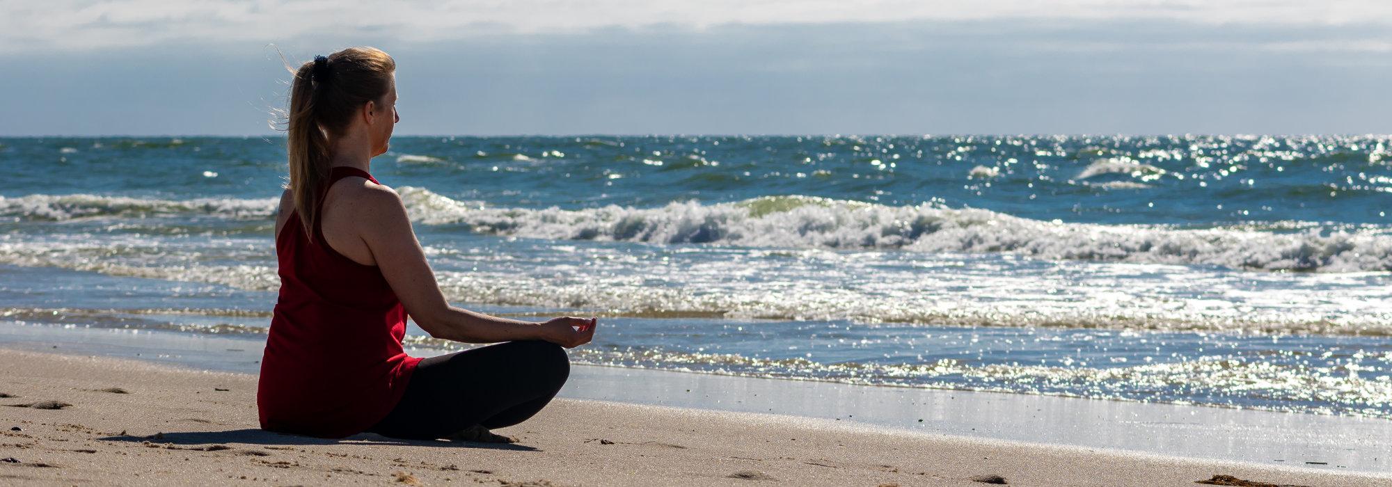 yoga-014.jpg