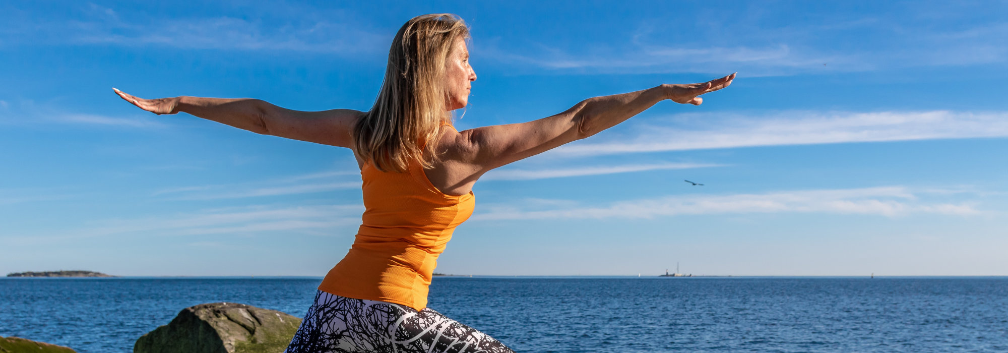 yoga-08.jpg